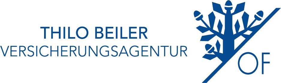 AXA & DBV Versicherungsagentur Beiler